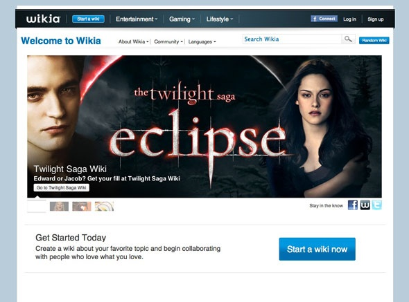 File:Wikia-website-review 1.jpg