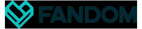 File:Hero-Logo-2x.png