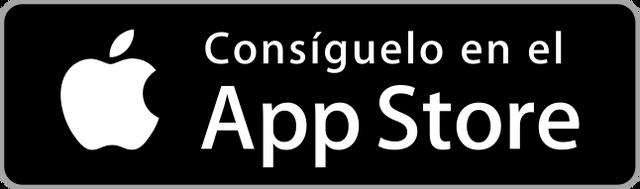 File:App-store-badge-es.png