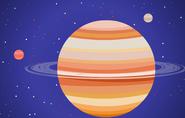 Domo Animate Background 2