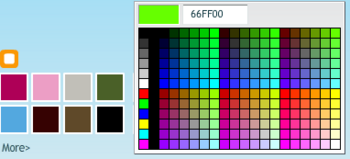 File:350px-GoAnimate-FFVMC-Character-Editing-Interface-03.png