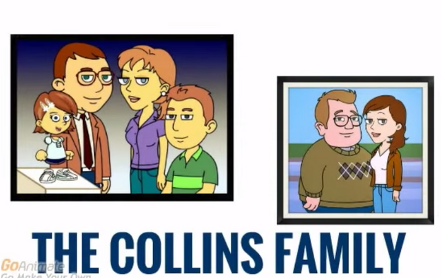 File:The Collins Family title card.png