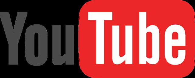 File:Youtube-logo-2014.png