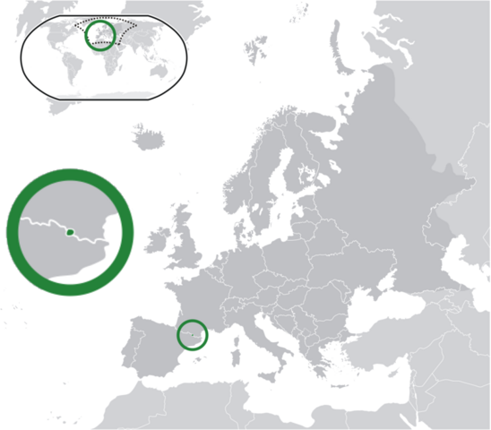 File:Location Andorra Europe.png