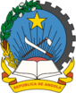 Coat of arms of Angola.png