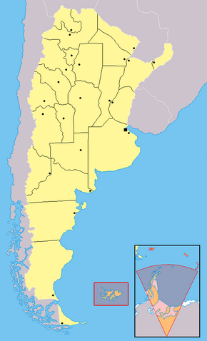 File:Argentina - Político.png