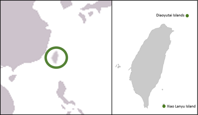 File:LocationTian.png