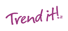 File:Trend It! logo.png