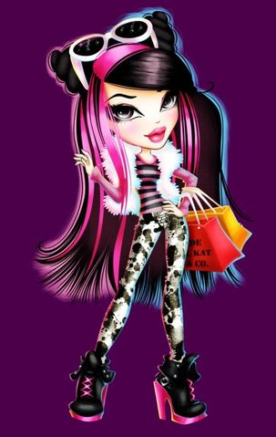 File:Bratz boutique jade art.jpg