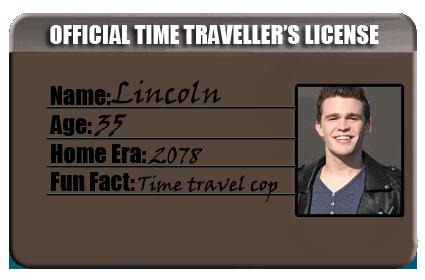 LicenseLincoln2