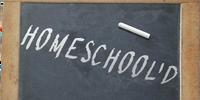Homeschool'd