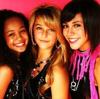 Diamond Girls Group