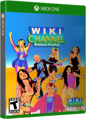 File:Wikichanneldancepartyxbox.png