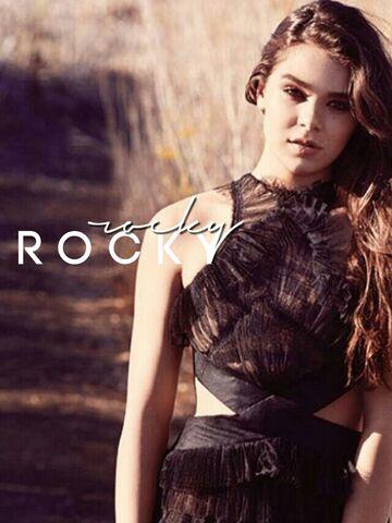 File:Rocky1B.jpg