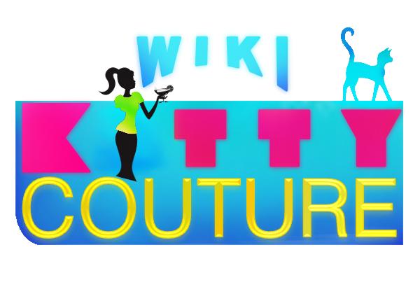 File:Kitty Couture Logo White.jpg