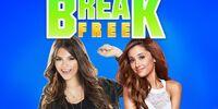 Break Free (Song)