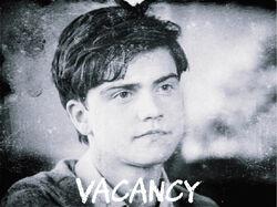 Vacancymusic deandre