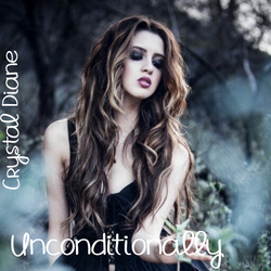Unconditionally Cover