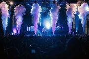 Panic-at-the-disco-show-nyc-2014-billboard-650