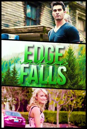 Edgewater Falls Season 2