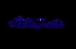 The Ellsworths Official Logo