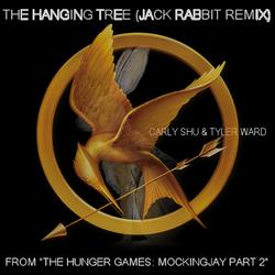 The Hanging Tree Jack Rabbit Remix