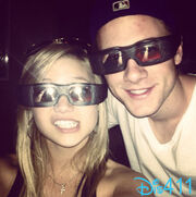 Olivia-holt-luke-benward-march-9