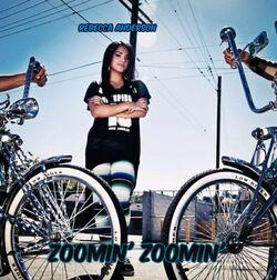 Zoominzoomin