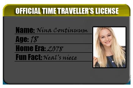 LicenseNina2