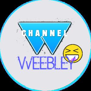 Weebley Circle