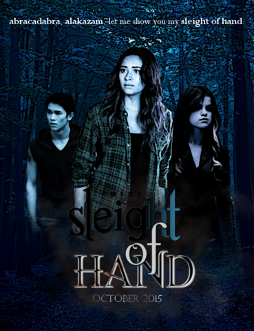 File:Sleight of Hand Poster 2.png