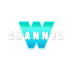 Wiki Channel Logo