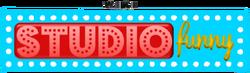 Studio Funny logo attempt