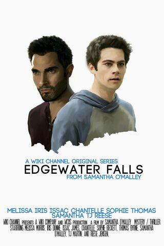 File:Edgewater Falls.jpg