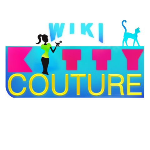 File:Kitty Couture Logo.png