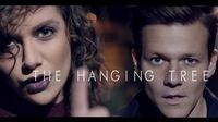 The Hanging Tree (Jack Rabbit Remix) - Carly Shu & Tyler Ward - Official Music Video