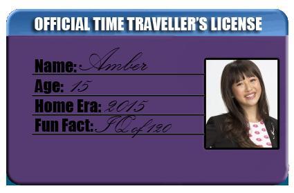 LicenseAmber2