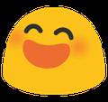 File:SmilingEyesVM.png