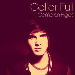 CollarFull
