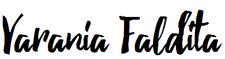 Varania Signature