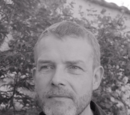 Jean-Marc Delhausse