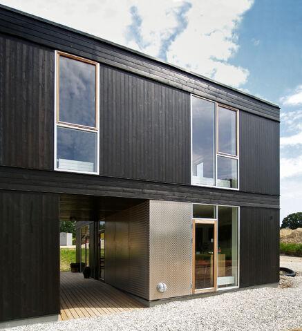 File:Bbb low-cost housing, tegnestuen vandkunsten-9773.jpg