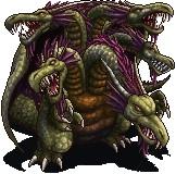 Yamatano Orochi (Final Fantasy II)