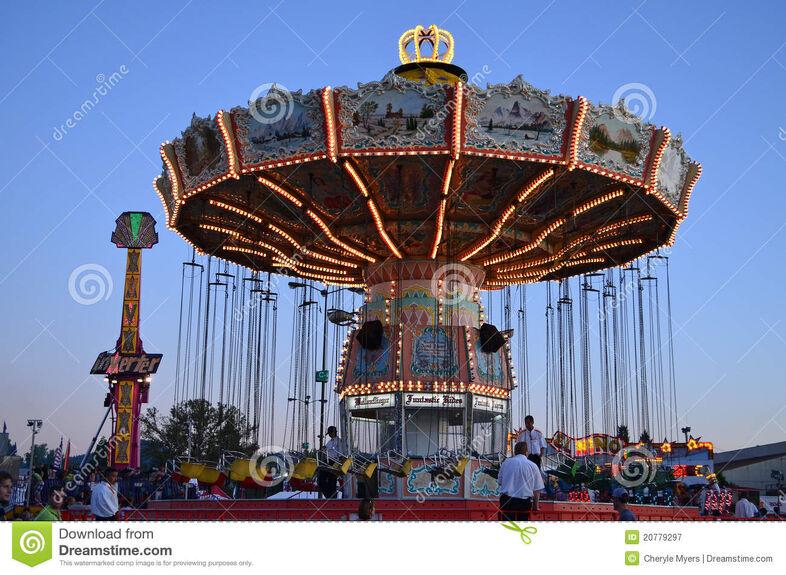 Fair-swing-ride-20779297
