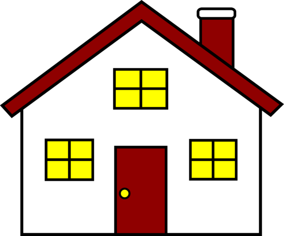 File:House red white.png
