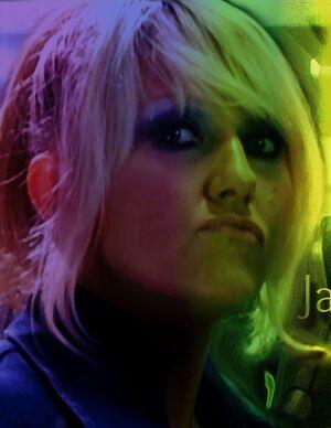 JudyRiddle1