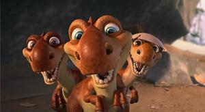 DinosaurBabies1