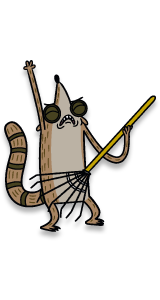 File:Rigby.png