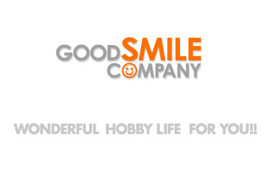 File:Good Smile Company.png