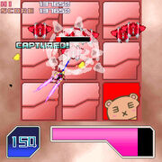 Kumash Gameplay